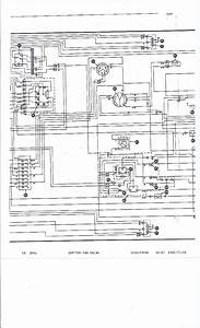 Ford 3230 Tractor Wiring Diagram