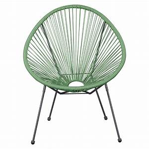 Gartenstühle Kunststoff Grün : relaxsessel elisabeth 76 cm kunststoff gr n 8271 stuehle metall icdd sommermmoebel ~ Eleganceandgraceweddings.com Haus und Dekorationen