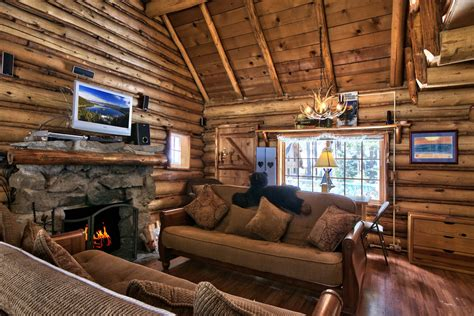 Lake Tahoe Log Cabin  Small House Bliss. Argos Wooden Living Room Furniture. Pictures Of Living Room India. Decorate Your Living Room On A Low Budget. Living Room Bar Union Square. Living Room Made In Usa. Design A Living Room Virtual. How To Design A Living Room With A Corner Fireplace. Cheap Modern Living Room Sets