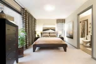 floor master bedroom bloombety master bedroom floor plans with cabinet design master bedroom floor plans
