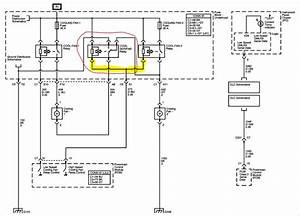 Ss Model Heat Exhanger Fan Wiring