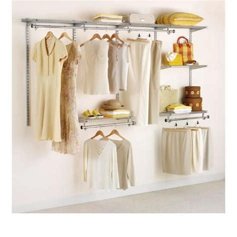 Garden Treasures Baby Closet Organizer Menards Ideas