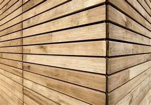 Wand Verkleiden Mit Holz : massivholz und vollholz f r w nde und b den bei obi ~ Sanjose-hotels-ca.com Haus und Dekorationen