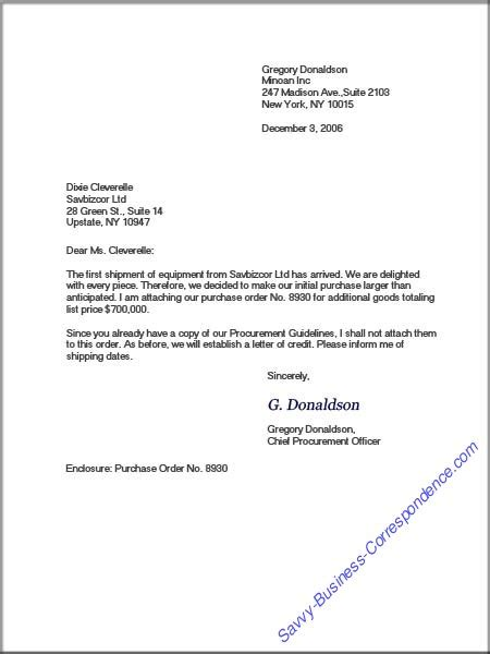modified block letter modified block business letter 44949