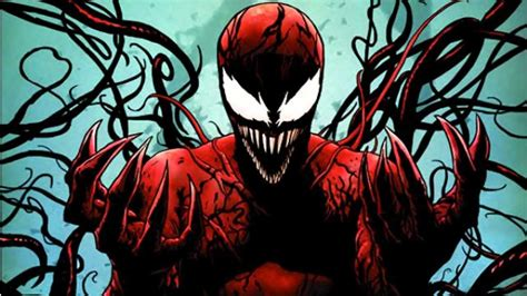 amazing spider man  carnage confirmed ign video