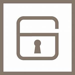 Abdeckung Induktionskochfeld 80 Cm : induktionskochfeld 80cm aeg hk 854401 x b induktionskochfeld elektro im juli 2018 ~ Frokenaadalensverden.com Haus und Dekorationen