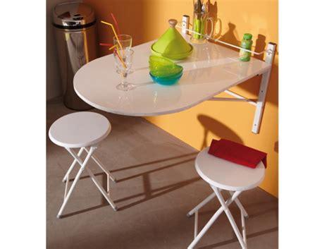 table de cuisine le bon coin 28 images bon coin table de cuisine dootdadoo id 233 es de