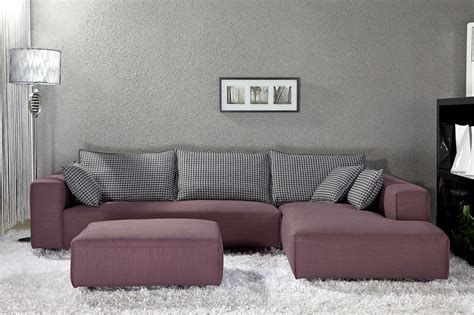 decorating ideas with sectional sofas sofa small sectional sofas for apartments decorating