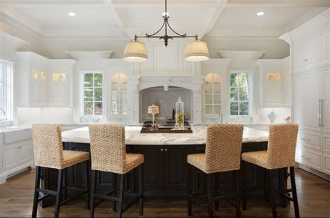 light gray kitchen walls with white cabinets and