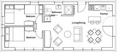 barn home floor plans open floor plans for barn style