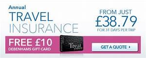 Over 65 Travel Insurance   Cheap over 65 Travel Insurance