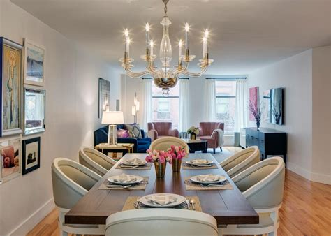 5 Top Living Room Dining Room Combo Living Room