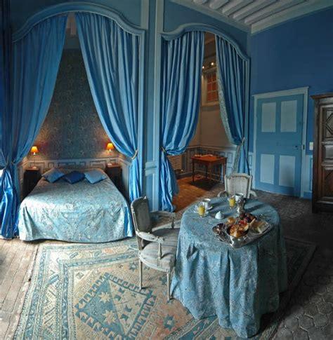 chambre d hote dans un chateau chambres hotes charme loire sejour romantique dans un