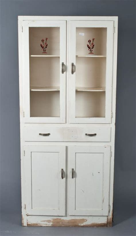 vintage kitchen cabinets antique kitchen cupboard antique furniture 3213