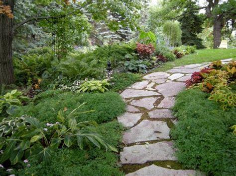 garden pathway designs garden pathway ideas for fall