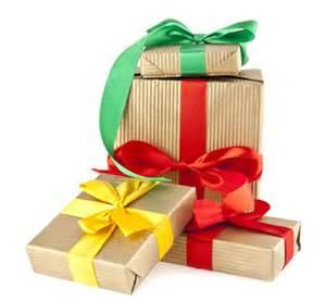 kurze sprüche zum 40 geburtstag geburtstagssprüche net geburtstagsgeschenke