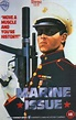 Cool Target: Action Movie Reviews: Marine Issue (aka ...