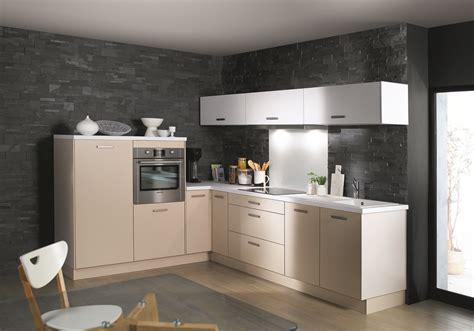 cuisine en l cuisine conforama nos modèles de cuisines préférés