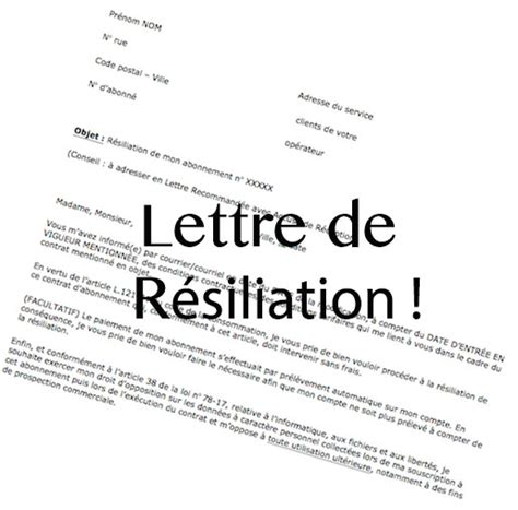 modele lettre retractation 14 jours modele lettre 7 jours retractation document