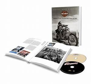Idee Cadeau Moto : id e cadeau livre coffret american freedom machine motostation ~ Melissatoandfro.com Idées de Décoration