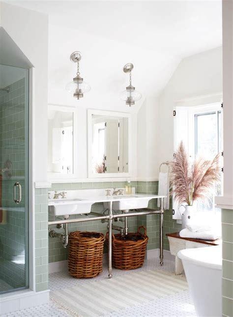 Modern Country Bathroom Ideas by Modern Country Style Modern Country Bathroom