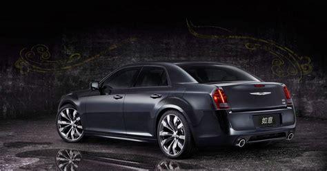 chrysler imperial concept car  catalog