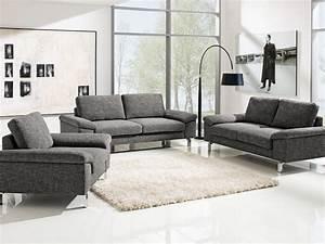 Esszimmerstühle Leder Musterring : musterring mr 4500 sofa ~ Indierocktalk.com Haus und Dekorationen