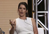 The Day - Q&A: Sonya Cassidy talks about 'Lodge 49 ...