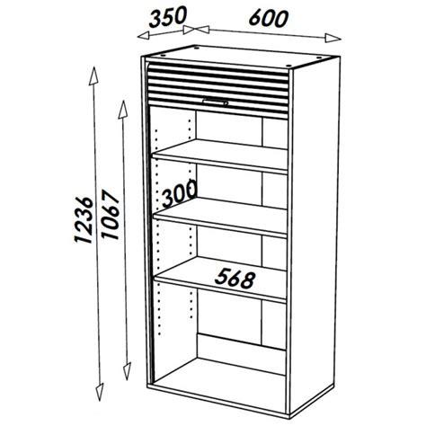 meuble cuisine hauteur 70 cm meuble haut de cuisine aluminium largeur 60 cm hauteur 123