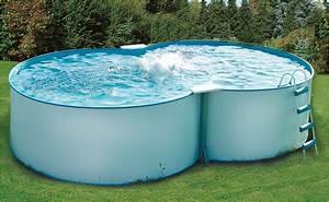 Swimmingpool Zum Aufstellen : pool zum aufbauen hornbach luxemburg ~ Watch28wear.com Haus und Dekorationen