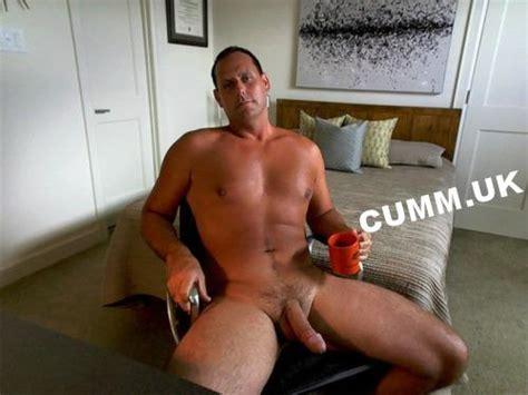 daddy wood cumm uk