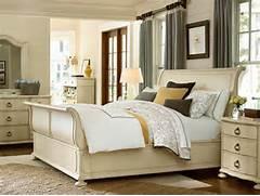 Paula Deen Bedroom Furniture by Paula Deen River House River Boat Bedroom