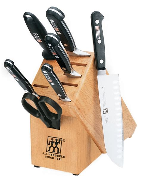 henkel kitchen knives how can a chef knife set help you in the kitchen henkel knives