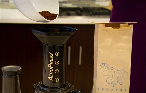 How To Brew The Perfect Cup Of Coffee Tully's Coffee History Hawaiian Blend Ground Tully In Bellevue Wa Alki Beach Travel Mug Ounces Cleaning (100 K-cups) Boeing