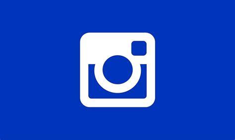 instagram spr 252 che die beliebtesten und besten spr 252 che