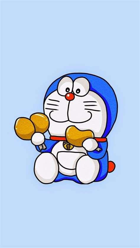 Doraemon Wallpaper For Iphone 6 Hd by 640x1136 Wallpapers For Phone 25 640x1136