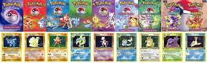 pokemon trading card game meetup mastermind adventures