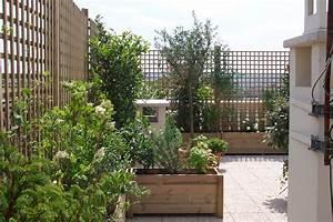 Cacher Vis A Vis Jardin : images d 39 albums photos comment cacher vis a vis jardin ~ Dailycaller-alerts.com Idées de Décoration