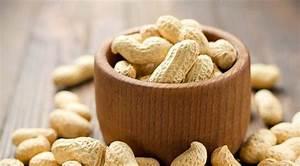 Рецепт кедровых орех от сахарного диабета