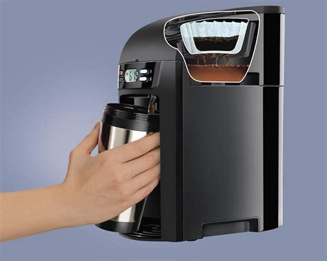 keurig coffee pot amazon amazon com hamilton 6 cup coffee maker