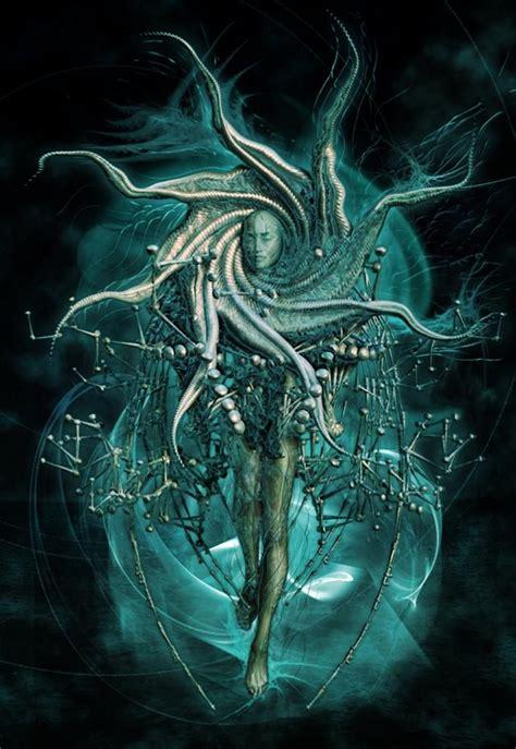 underwater fantasy creatures google sok underwater
