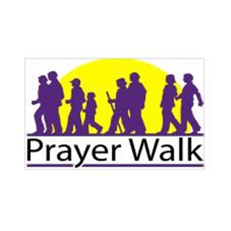 Image result for prayer walks clipart