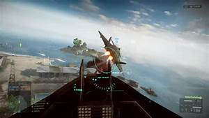 Battlefield 4 Multiplayer Trailer Shows New Maps Intense