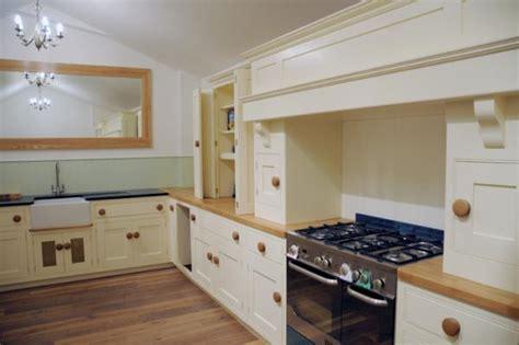 roger moore kitchens handmade kitchens cheshire bespoke kitchens cheshire