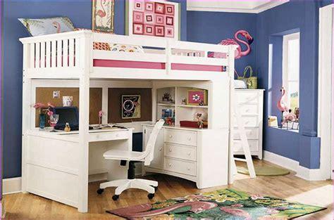 à votre bureau tout connaitre sur le lit mezzanine avec bureau