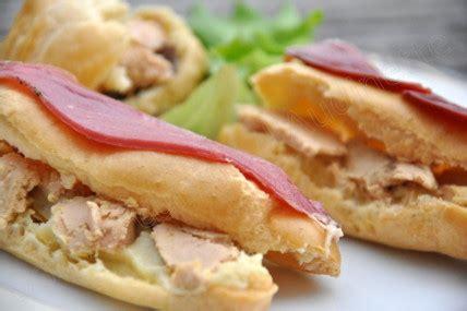 cuisiner l artichaud cuisiner le foie gras 10 recettes insolites autour du