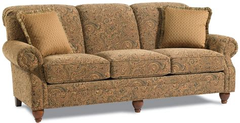 Sleeper Sofa Prices by Clayton Sofa Prices Clayton Sofas Sofa Idea