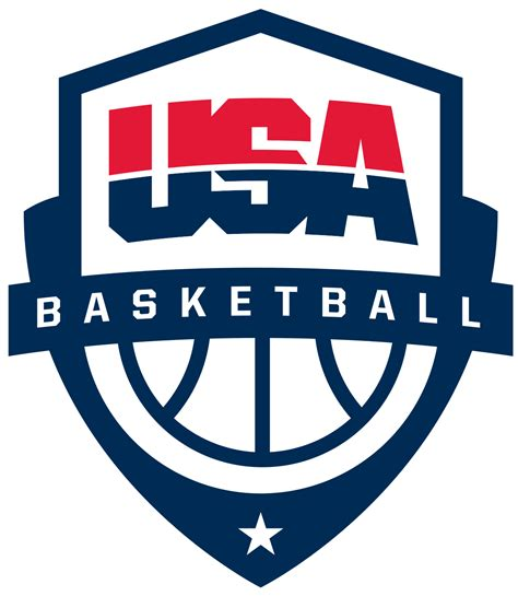 United States Mens National Basketball Team Wikipedia