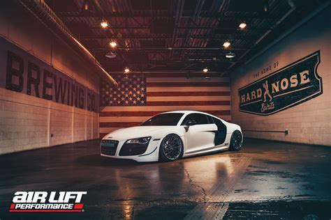 wallpaper air lift performance audi   lansing brewing company dtwo industries