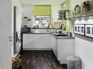 Küche Günstig Einrichten : k che einrichten ideen haus dekoration ~ Indierocktalk.com Haus und Dekorationen